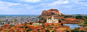 Jaipur Ajmer Tour Package